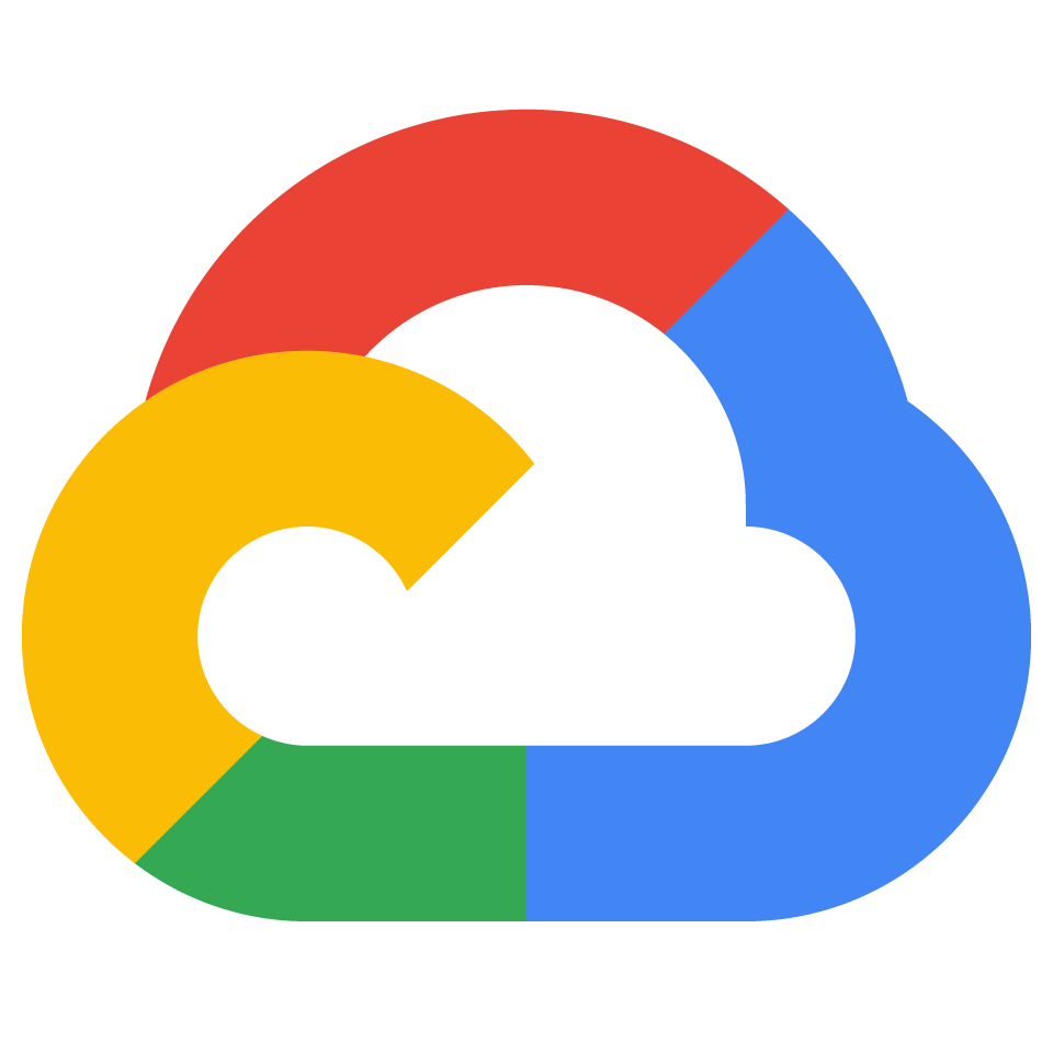 Common Google Cloud gcloud Commands