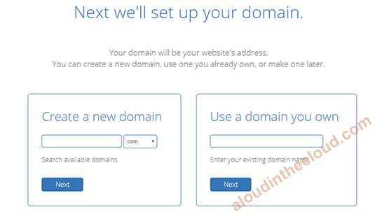 How To Create A Website In 2020 - Step by Step Guide
