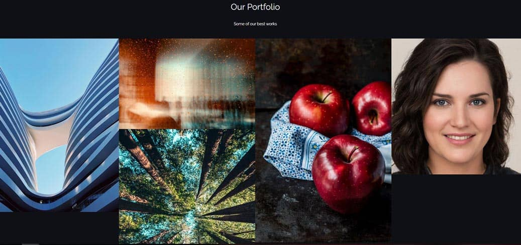 How To Create Your Own Online Portfolio (2020) - Easy Step by Step Guide